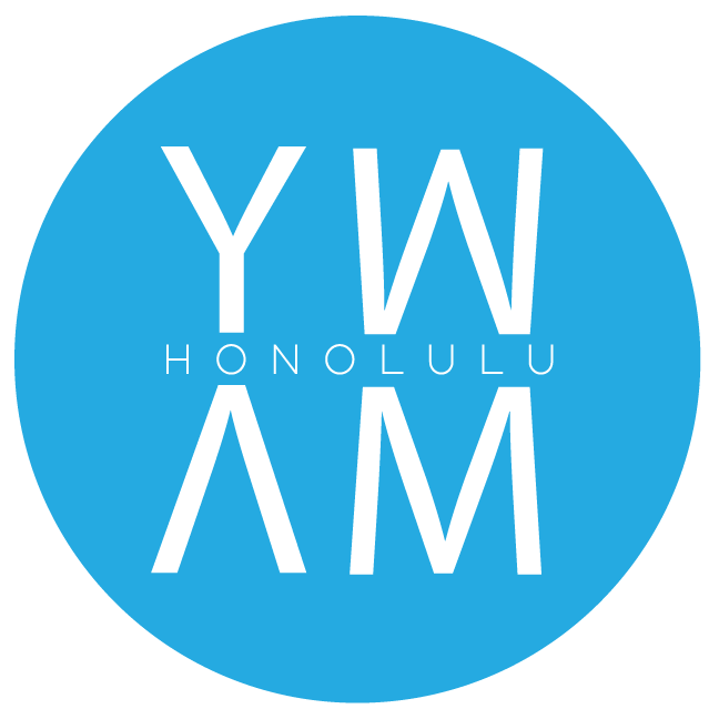 YWAM Honolulu